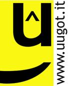 www.uugot.it